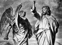 Почему Бог не уничтожил дьявола?