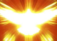 Беседа на тему сохранения у христианина Духа Святого