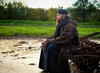 Что такое смирение в православии?